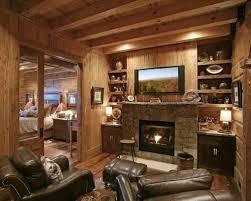 Home Design Modern Rustic 12 Best Wild Turkey Lodge Images On Pinterest Modern Rustic