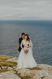 inishturk jobs nautical island wedding by rafal borek mrs2be