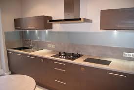 cuisine exemple exemple cuisine cuisine ilot central beau enchanteur