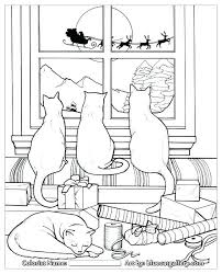 coloring pages jessica name cat coloring pages for adults cat stress relieving designs patterns