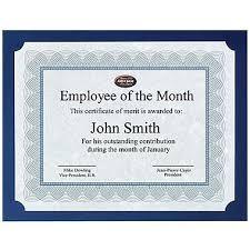award u0026 certificate paper staples