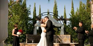 wedding venues fresno ca wedgewood weddings fresno weddings get prices for wedding venues