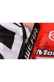 mens cycling windbreaker monton custom team cycling jersey for men race fit monton cycling