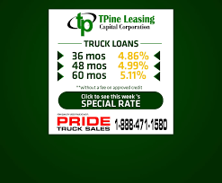 volvo big rig dealership pride truck sales heavy trucks volvo freightliner
