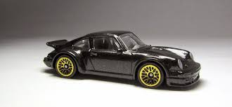 porsche blackbird first look 2015 wheels porsche 934 turbo rsr autocar