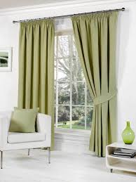 Debenhams Curtains Ready Made Curtains Awesome Debenhams Curtains Made To Measure Woodland