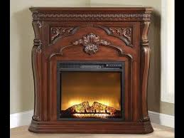 Big Lots Electric Fireplace Electric Fireplace Mantels Big Lots