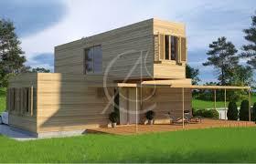 miami container home design u2013 cas