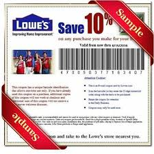 Nearest Rug Doctor Rental Lowes Rug Doctor Coupon Roselawnlutheran