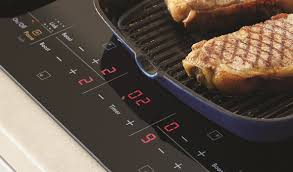 induction cuisine 60 cm 4 zone induction cooktop whi644ba westinghouse zealand