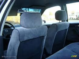 1991 Honda Accord Lx Coupe 1991 Honda Accord Lx Sedan Interior Photo 41247933 Gtcarlot Com