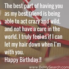 best birthday quotes for your loved ones bemysearch com
