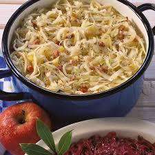 bayerische küche rezepte bayerisch rezept küchengötter