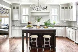 legs for kitchen island square kitchen island square coffee stained kitchen island with legs