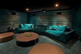 home theater ideas small basement home theater ideas 2 best home theater systems