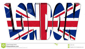 London Flag Photos British Flag Clipart London Flag Pencil And In Color British