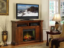 legends furniture home entertainment berkshire fireplace media center