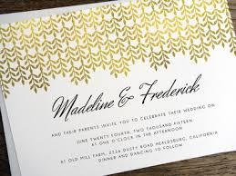 wedding invitation program 10 design programs to use for your diy wedding invitations