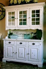 Kitchen China Cabinet Hutch Best 25 Rustic Hutch Ideas On Pinterest Painted Hutch Dining