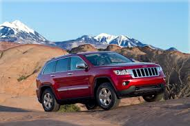 toyota jeep 2015 2015 jeep grand cherokee srt 2017 car reviews prices and specs