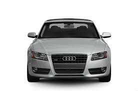 2012 audi a5 price photos reviews u0026 features