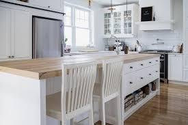 cuisine marilou dans la cuisine de marilou lavigne aménagement