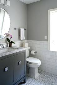 color ideas for bathroom walls small bathroom wall colors easywash club