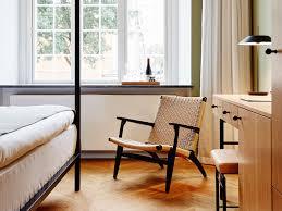 till dawn nobis hotel copenhagen u2013 design hotels