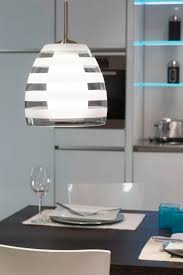 Dining Room Lights by 21 Best Kitchen And Dining Room Lighting Images On Pinterest