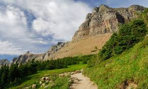Montana nature activities images Whitefish montana summer vacations activities alltrips jpg