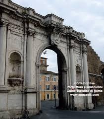 auto usate roma porta portese porta portese roma porta portese roma porta portese roma