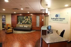 Home Design Stores Cincinnati Cincinnati Alzheimer U0027s Care U0026 Skilled Nursing Communicare