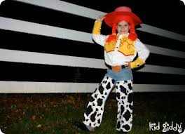Cowgirl Halloween Costume Ideas 26 Grow Wanna Images