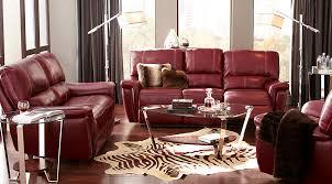 Leather Living Room Sets For Sale Living Room Best Leather Living Room Sets Modern Leather Living