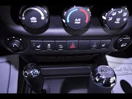 used lexus for sale toledo ohio jeep wrangler unlimited sahara in ohio for sale used cars on