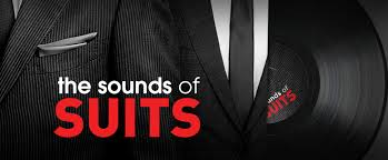 Seeking Season 3 Soundtrack 13 Soundtracks From Suits That Introduced Me To Great