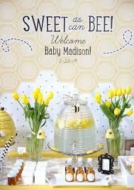 baby shower kits simple ideas baby shower kits fancy design best 25 gender neutral