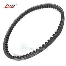 nissan almera drive belts ad belt reviews online shopping ad belt reviews on aliexpress