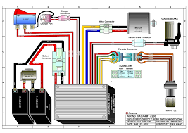 lmr 150 go cart wiring diagram go cart lights ez go electrical