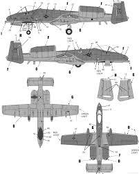 halo warthog drawing the blueprints com blueprints u003e modern airplanes u003e republic