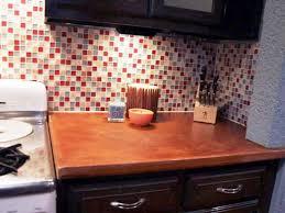 Installing Tile Backsplash Kitchen Backsplash Tile Sheets Tags How To Install Tile Backsplash