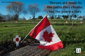 remembrance day quotes like success