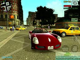 gta 4 android apk grand theft auto gta liberty city stories free