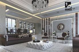 Home Decoration Wholesale by Interior Design Simple Wholesale Home Interiors Decoration Ideas