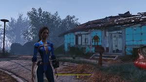 fallout vault jumpsuit cbbe conversion for slooty vault jumpsuit fallout 4 mod fo4