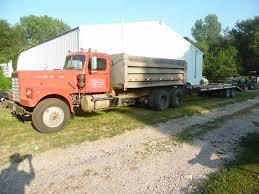 Nebraska Vehicle Bill Of Sale moran auction photos bernard real estate and auction company