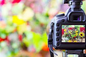calibrating the diopter of your camera b u0026h explora