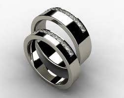 titanium wedding rings titanium wedding rings some things you need to egovjournal