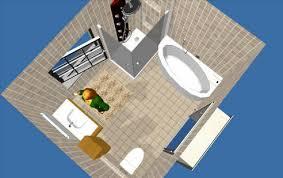 badezimmer selber planen viatheme homölle gmbh badplanung