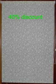 fabric roller blind delex window decoration co ltd page 1